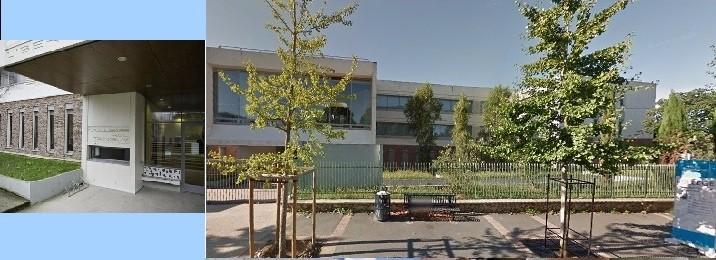 Partenaires College Henri Rol Tanguy Champigny Sur Marne Ecophylle