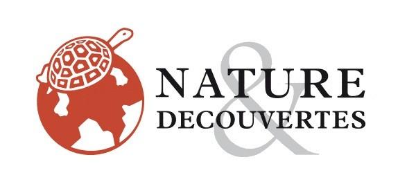 partenaires nature et d couvertes ecophylle. Black Bedroom Furniture Sets. Home Design Ideas