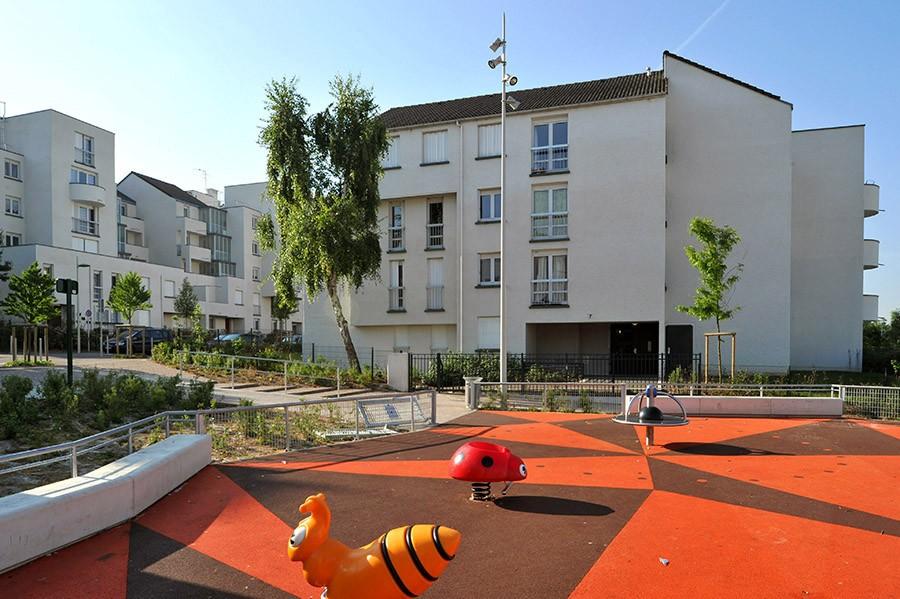 Partenaires Residence Emmaus Habitat Les Vallees Ecophylle