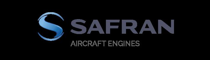 Logo de la Société SAFRAN AIRCRAFT ENGINES