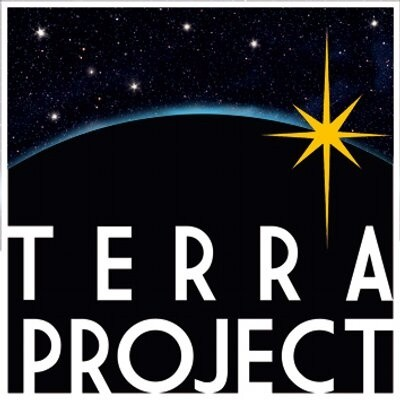 Terra Project Image 1