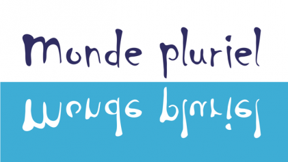 Association Monde Pluriel Image 1