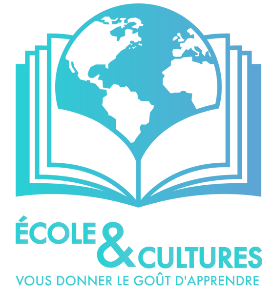 Association Ecole et Cultures Image 1