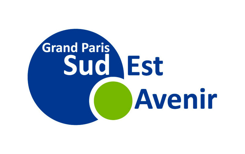 Grand Paris Sud Est Avenir Image 1