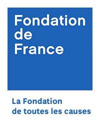 Fondation de France Image 1