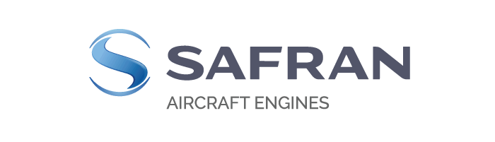 Safran Aircraft Engines (SNECMA) Image 1