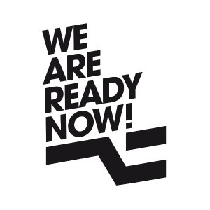 Le WARN : We Are Ready Now
