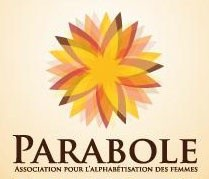 Association Parabole