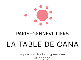 La table de Cana Paris-Gennevilliers