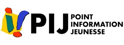 Point Information Jeunesse d'Arcueil